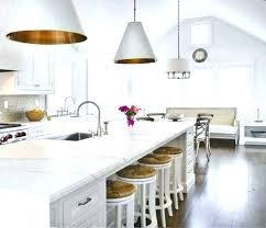 kitchen lighting ideas over island. Lovely Kitchen Pendant Lighting Over Island Single Ideas