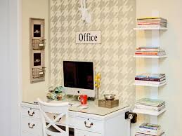 simply organized home office. contemporary simply organized home office furniture related to organization interior flmb in m