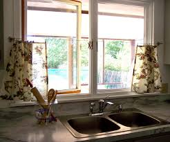 Primitive Country Kitchen Curtains Just Another Home Design Blogs With Daily Update Verzeichnis