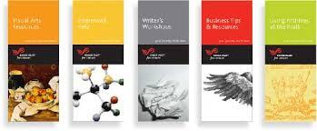 Best Brochure Templates 30 Best Premium Printed Brochure Templates Designmaz