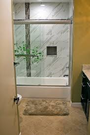 Bathroom Remodle Magnificent Bathroom Remodel Bathroom Design Remodel In Sunnyvale Greg R