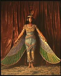 Also the temples of her mythology. So How Esoteric Is Isis Anyway Isiopolis