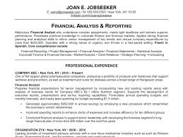 Titles For Resume Good Resume Title For Administrative Assistant Examples Job Titles