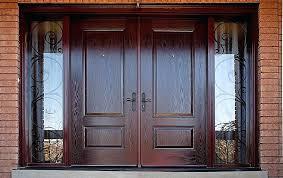 modern front double door. Double Door House Design For Front Of Awesome Modern  Designs Houses Glass Doors Modern Front Double Door