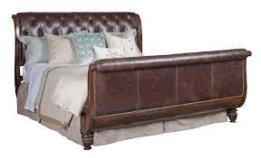 Sleigh Bed Bedroom Furniture 20 Sleigh Bed Bedroom Furniture Sets For Your Bedroom Interior