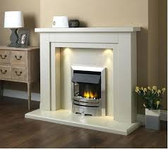 marble surround fireplace marble fireplace facing kits