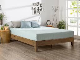 No Headboard Bed Bedroom Design No Headboard Best Interior Design Sites