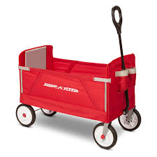 groupon radio flyer radio flyer 4 in 1 compare prices at nextag