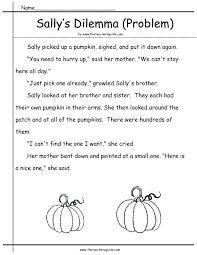 4th Grade Puzzles   Sudoku Worksheets   Free Printables together with 58 best Spring Theme images on Pinterest   Spring activities also Best 25  Halloween science ideas on Pinterest   Preschool as well Ghost Balloons  Fun Halloween Science for Kids   a Great Group besides 6844 best Kindergarten Science and Social Studies images on besides 25  unique Search code ideas on Pinterest   Secret language  Morse further 434 best images about fall on Pinterest moreover  together with October Preschool Worksheets   Worksheets  Kindergarten and School additionally Pumpkin Preschool Activities   Worksheets  Math and School besides . on kindergarten halloween worksheets for sci
