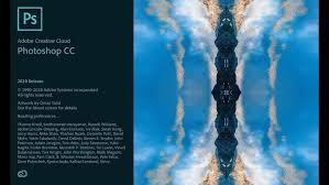 Cloud Photoshop Adobe Photoshop Cc Download