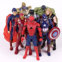 Wholesale <b>Marvel</b> Gifts <b>Set</b>