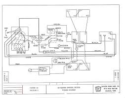 ezgo pb6 golf cart wiring diagram Melex Golf Cart Controller Wiring Diagram Melex Golf Cart Wiring Dig