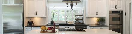Marietta Kitchen Remodeling Kitchen Remodeling Services In Alpharetta Ga Building Dreams