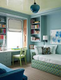 Kids Room: Cool And Wonderful Kids Room Design With Office Decorating Ideas  - Kids Room
