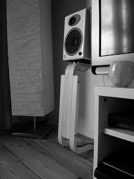 best 25 diy bookshelf speakers ideas on speaker
