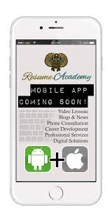 Free Resume Builder App Resume Maker App For Iphone Therpgmovie 72
