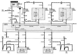 e speaker wiring diagram e image wiring diagram bmw e39 speaker wiring diagram the wiring on e46 speaker wiring diagram