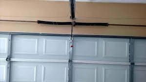 garage door repair raleigh nc garage door repair large size of garage garage door repair commercial