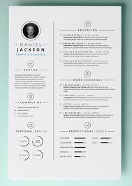 Free Resume Critique Simple Free Resume Critique New 28 Best Cv Images On Pinterest Igreba