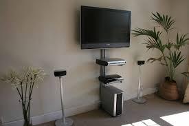 fascinating the best of wall mount speaker shelf