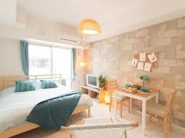 apartment designers. More About Celeb Court Benten Designers Apartment E