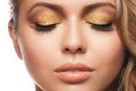cur makeup trends spring summer 2016 4k wallpapers