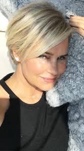 Pin By On Hair In 2019 Hair Styles Hair Short Hair Cuts