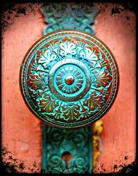 antique door knobs reproduction. Door Handles, Antique Knobs Reproduction Hardware Fine Art Photography Knobs: