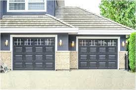 chandler garage door repair chandler garage doors epic garage door repair chandler about remodel excellent furniture