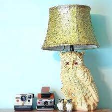 sports lamp shade sports lamp shade sports themed lamp shade view in gallery glitter lamp shade sports lamp shade