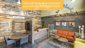 Design Gallery Live The New Coleman Homes Design Gallery Website Is Live Coleman