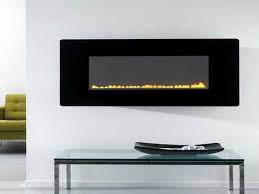 home accessories modern ventless gas fireplace gas fireplace vent free fireplace modern fireplaces or home accessoriess