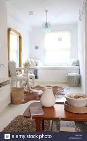 Sydney Apartment Wohnen Zimmer Interiwith Benutzerdefinierte