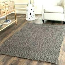 soft sisal rug wool sisal rug wonderful grey extra gray wondrous runner small size rugs custom