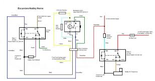 dual horn relay wiring diagram with blueprint pictures 30113 1969 Camaro Horn Relay Wiring Diagram large size of wiring diagrams dual horn relay wiring diagram with basic pictures dual horn relay 69 camaro horn relay wiring diagram