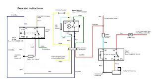 dual horn relay wiring diagram with template images 30101 Horn Relay Wiring Diagram large size of wiring diagrams dual horn relay wiring diagram with basic pictures dual horn relay horn relay wiring diagram 1967 camaro