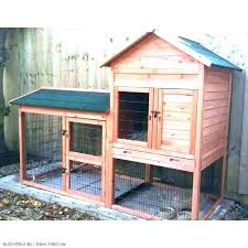 rabbit cage plans outdoor bunny cages large rabbit hutch and run apex with giant cage plans rabbit cage plans
