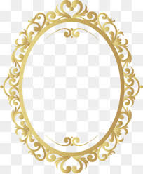gold frame border design. Vector Gold Retro Pattern Border, Retro Borders, Pattern, Frame PNG And  Vector Frame Border Design