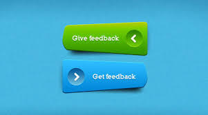 45 Free And Useful Web Buttons In Psd Format Smashingapps Com