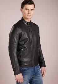 jaylo leather jacket