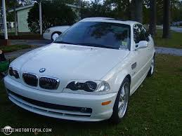 Coupe Series 2001 bmw 325ci convertible : 2001 bmw 325i specs