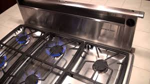 gas cooktop with vent. Interesting With Intended Gas Cooktop With Vent C
