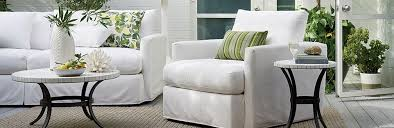 patio furniture slip covers. Slipcovered Patio Furniture Lounge Crate And Barrel Pertaining To Outdoor Slipcovers Designs 8 Slip Covers E