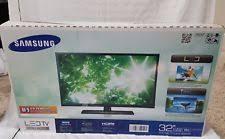 samsung tv model un32eh4003f. samsung un32eh4003f hd tv 32\ tv model un32eh4003f