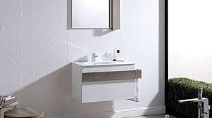 ... Mobiliario De Baño: PENROSE Blanco Texturado · Terroso Texturado ...