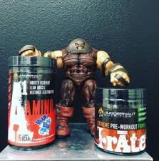 juggernaut nutrition in rage review archives directsource brokers