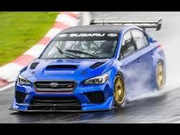 2018 subaru wrx sti type ra. Modren Wrx 2018 Subaru WRX STI Type RA NBR Special To Subaru Wrx Sti Type Ra 1
