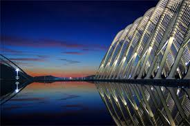 Architecture Photography Beginners Guide To Architectural Photography  Photography Tips And Architecture Nice