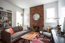 Industrial Style Living Room Furniture Best Coffee Tables For Sectionals Rooms To Go Sectional Sofa 60
