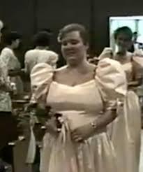 Brenda Riccio Obituary (2020) - Savannah, GA - Savannah Morning News